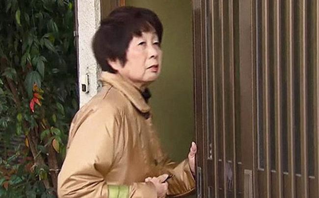 Ám ảnh câu chuyện cuộc đời góa phụ đen độc ác nhất nước Nhật: Đầu độc 4 đời chồng, tất cả vì một chữ tiền-3