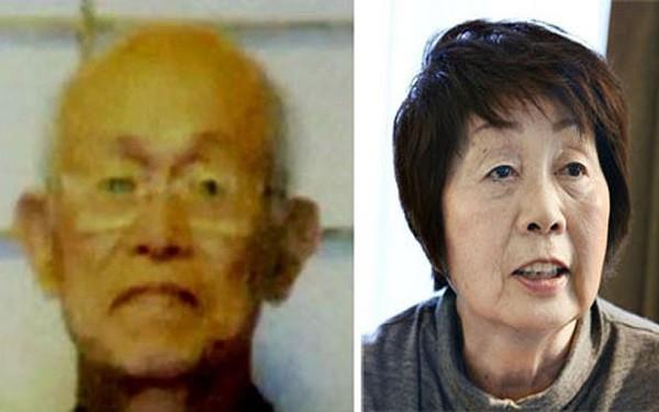 Ám ảnh câu chuyện cuộc đời góa phụ đen độc ác nhất nước Nhật: Đầu độc 4 đời chồng, tất cả vì một chữ tiền-2