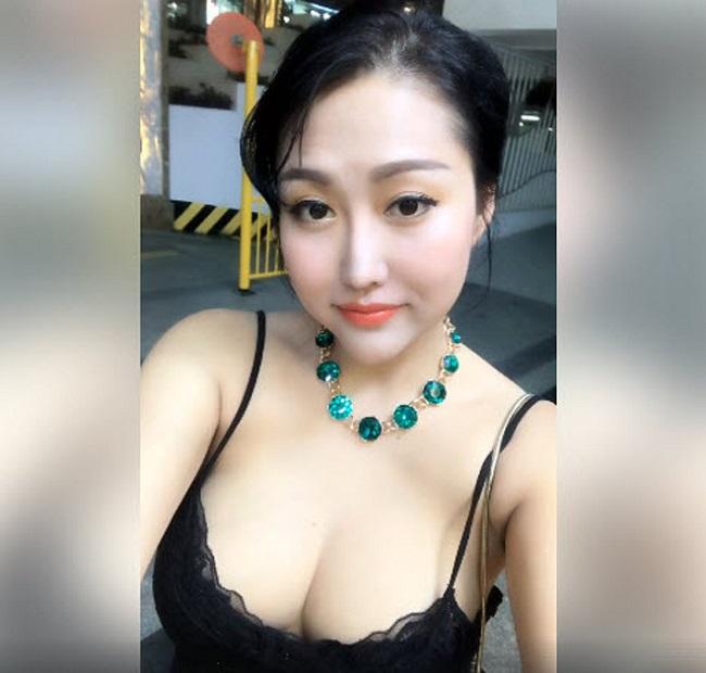 Những ca đại tu tiền tỷ biến Phi Thanh Vân thành búp bê sống Việt Nam-6
