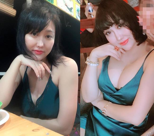 Những ca đại tu tiền tỷ biến Phi Thanh Vân thành búp bê sống Việt Nam-15