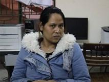 Tội ác của thai phụ cầm đầu đường dây buôn bán bào thai qua biên giới