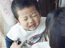 Liên tục hối thúc con nhỏ, hành động tưởng chừng vô hại này lại gây ảnh hưởng nghiêm trọng đến tâm lý và sự trưởng thành của trẻ