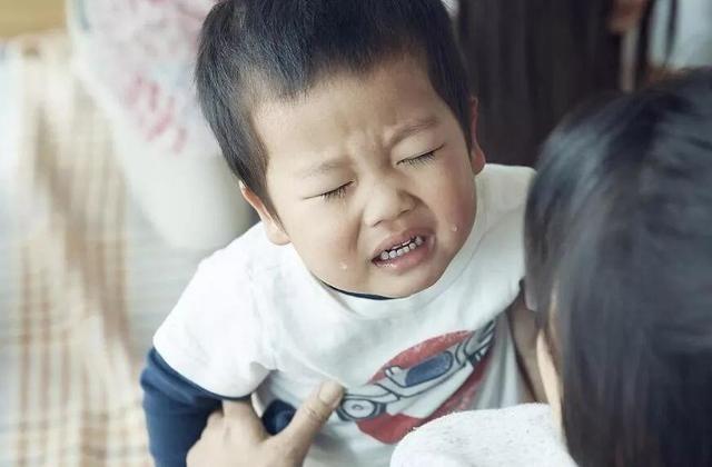 Liên tục hối thúc con nhỏ, hành động tưởng chừng vô hại này lại gây ảnh hưởng nghiêm trọng đến tâm lý và sự trưởng thành của trẻ-3