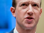 Coi chừng mất tài khoản vì Facebook sinh đôi-2