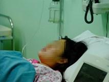 Thương tâm: Sản phụ 26 tuổi ở TP.HCM tử vong sau khi uống rượu gừng liên tục để giữ ấm bụng