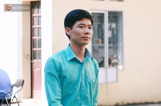 Bác sĩ Hoàng Công Lương bị tuyên phạt 42 tháng tù-1