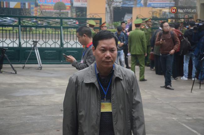 Bác sĩ Hoàng Công Lương bị tuyên phạt 42 tháng tù-3