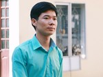 Bác sĩ Hoàng Công Lương làm đơn kháng cáo-2