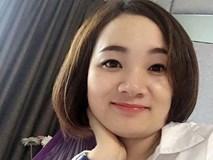 """Truy nã """"hot girl"""" tự nhận giảng viên đại học, có bố nuôi là ông chủ người Nhật để lừa đảo hơn 10 tỷ đồng"""