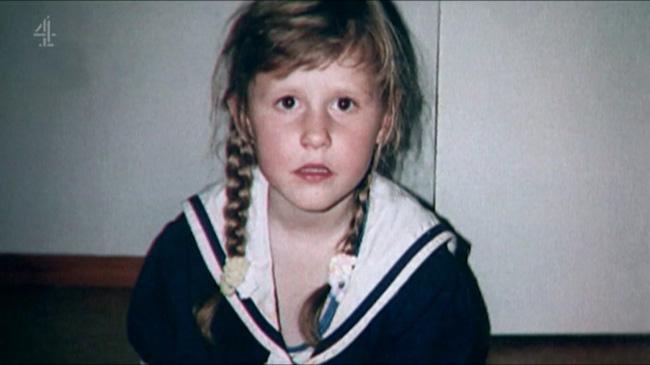 Bé gái 5 tuổi chết dưới tay 2 đứa trẻ, hung thủ ai cũng biết nhưng vẫn sống nhởn nhơ ngoài vòng pháp luật-1