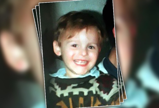 Bé gái 5 tuổi chết dưới tay 2 đứa trẻ, hung thủ ai cũng biết nhưng vẫn sống nhởn nhơ ngoài vòng pháp luật-4