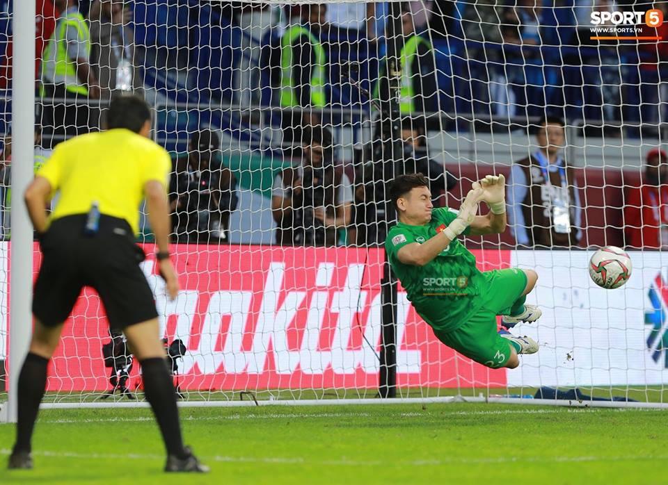 Đội tuyển Jordan bị phạt hơn 220 triệu đồng, trợ lý HLV nhận án cấm 2 trận sau màn so tài với Việt Nam tại Asian Cup-4