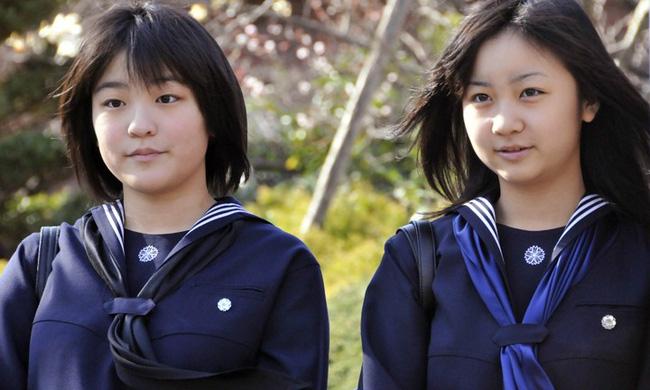 Điều ít biết về công chúa Nhật Bản tài sắc vẹn toàn, chấp nhận thành thường dân để kết hôn với chàng trai nghèo khó-1