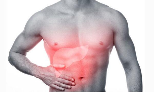 7 dấu hiệu ung thư gan mật bác sĩ cảnh báo-2