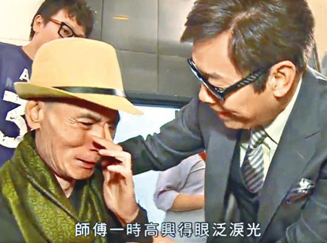 Đời bi kịch của sao Hong Kong đóng phim Hollywood: Bị vợ con lừa tiền, sống cô đơn bệnh tật-6