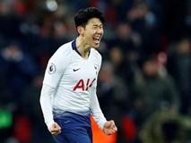 Chelsea thảm bại khó tin, sao Hàn Quốc gây thất vọng ở Asian Cup tỏa sáng giúp Spurs ngược dòng ấn tượng