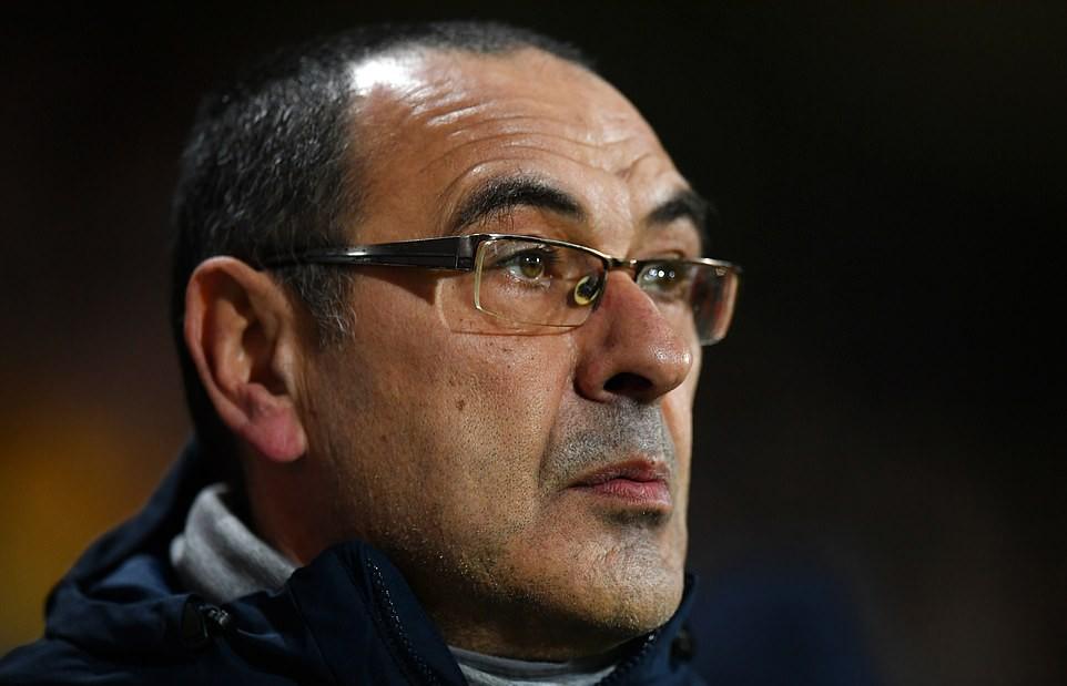 Chelsea thảm bại khó tin, sao Hàn Quốc gây thất vọng ở Asian Cup tỏa sáng giúp Spurs ngược dòng ấn tượng-8