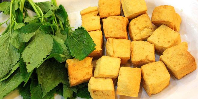 Món ăn bình dân được xem là thịt thực vật có dinh dưỡng cao: Bạn đã biết cách ăn đúng?-3