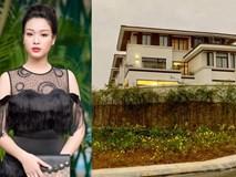 Người đẹp Hoa hậu Việt Nam khánh thành biệt thự 5 sao đón Tết 2019