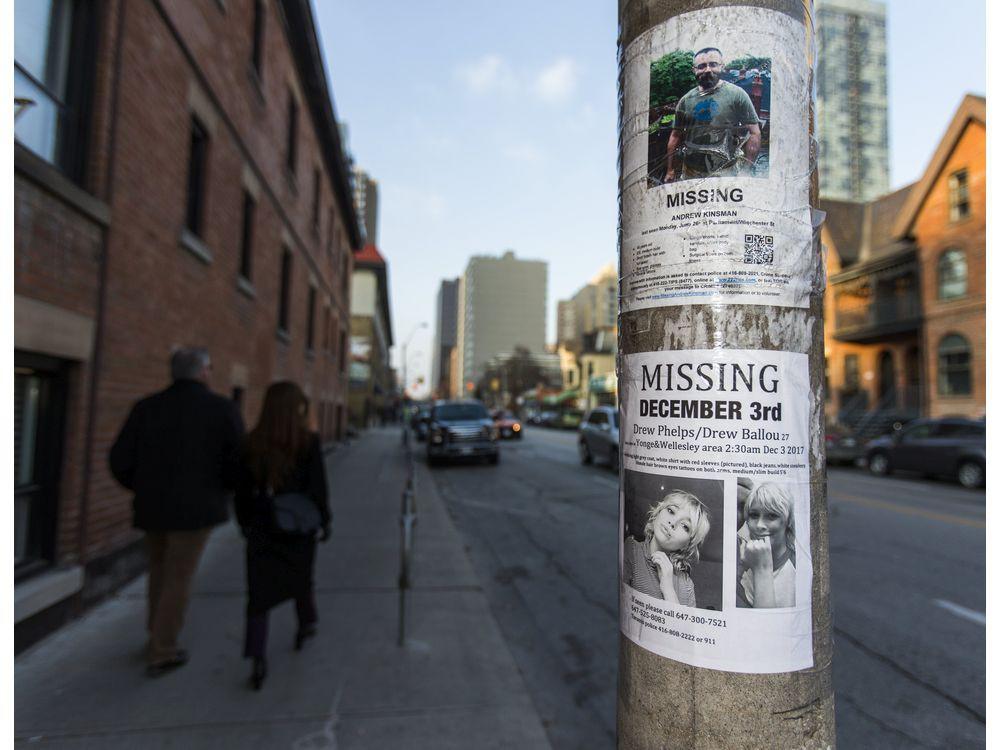 Toàn cảnh vụ án kẻ sát nhân hàng loạt gây rúng động cộng đồng LGBT ở Canada-2