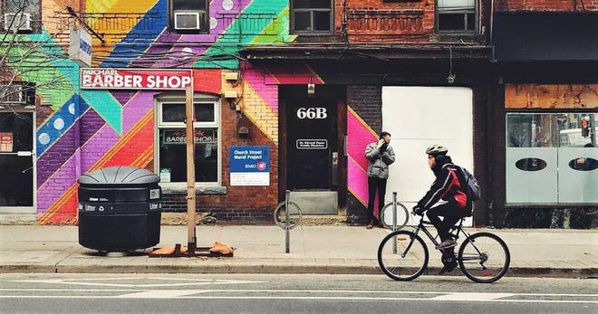 Toàn cảnh vụ án kẻ sát nhân hàng loạt gây rúng động cộng đồng LGBT ở Canada-1