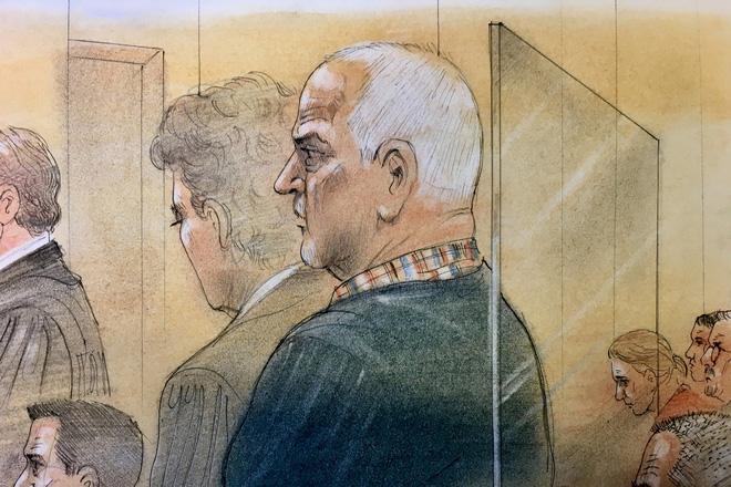 Toàn cảnh vụ án kẻ sát nhân hàng loạt gây rúng động cộng đồng LGBT ở Canada-6