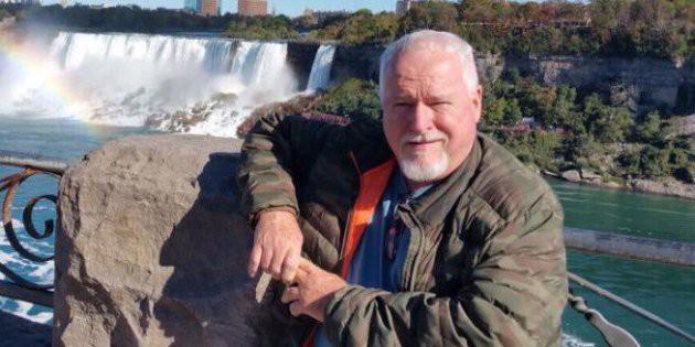Toàn cảnh vụ án kẻ sát nhân hàng loạt gây rúng động cộng đồng LGBT ở Canada-5