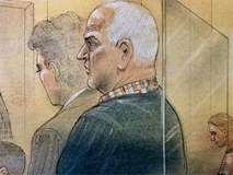 Toàn cảnh vụ án kẻ sát nhân hàng loạt gây rúng động cộng đồng LGBT ở Canada