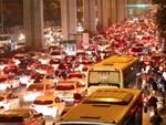 Tân Sơn Nhất quá tải, nhiều hành khách lỡ chuyến bay-4