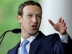 Nội bộ Facebook đang rối loạn vì Apple-3