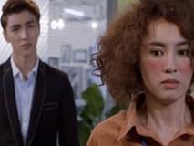 Chi Pu suýt bị lộ tẩy thân phận trước mặt Bình An trong tập 10 'Mối Tình Đầu Của Tôi'
