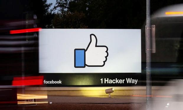Nội bộ Facebook đang rối loạn vì Apple-1