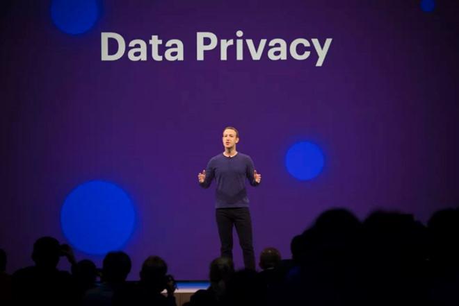 Nội bộ Facebook đang rối loạn vì Apple-2