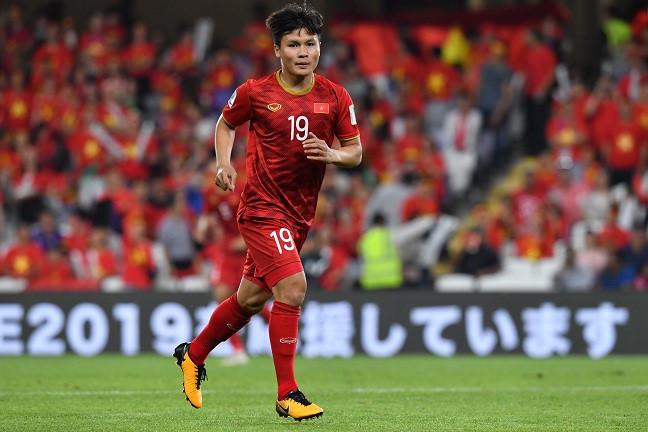 Quang Hải sẽ sang La Liga tập cùng CLB Alaves-1