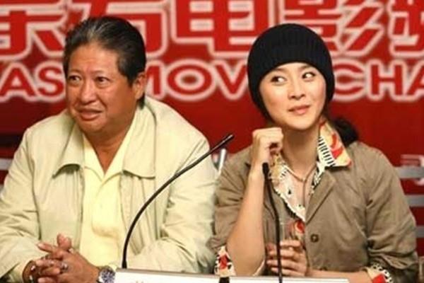Sau 20 năm thị phi, Hồng Kim Bảo bất ngờ nói về Phạm Băng Băng và scandal trốn thuế với thái độ gay gắt-2