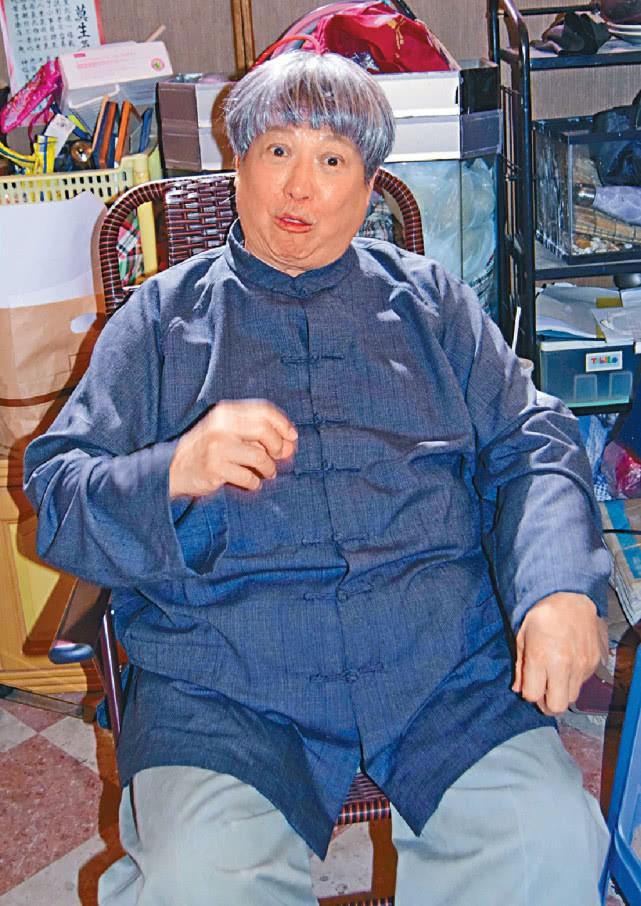 Sau 20 năm thị phi, Hồng Kim Bảo bất ngờ nói về Phạm Băng Băng và scandal trốn thuế với thái độ gay gắt-3