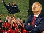 Hạ gục Nhật Bản đầy bất ngờ, Qatar kết thúc kì Asian Cup không tưởng-5