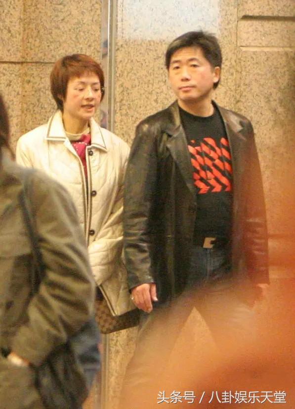 Nữ thần phim 18+ là người tình bốc lửa nhất của Châu Tinh Trì, về già sống cô độc, tay trắng-9