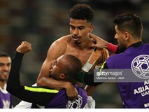 Hạ gục Nhật Bản đầy bất ngờ, Qatar kết thúc kì Asian Cup không tưởng