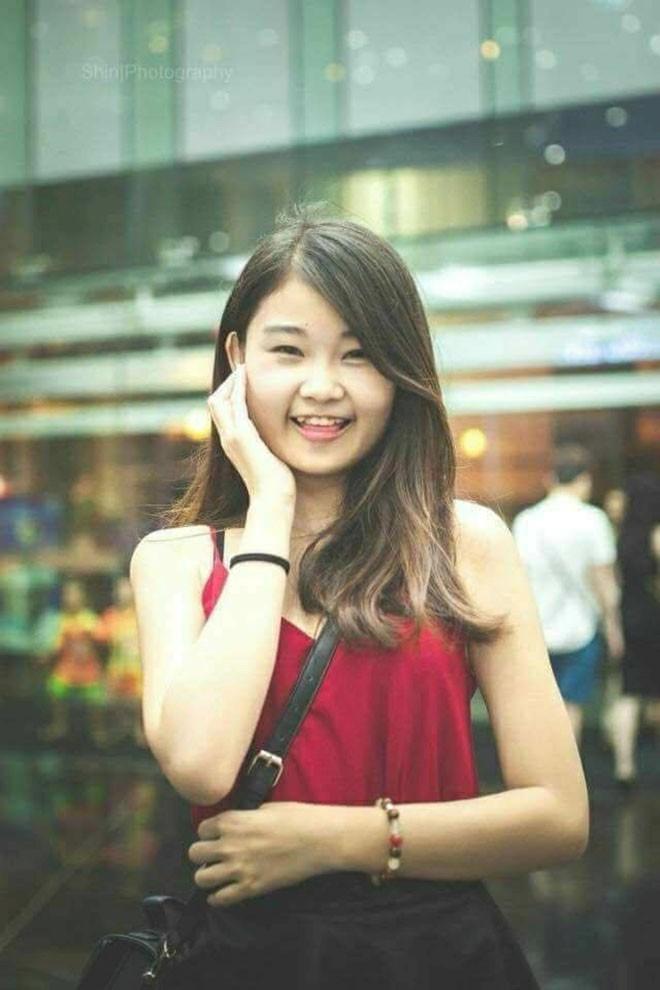 Ngắm mặt mộc không son phấn của dàn Hoa hậu Việt tuổi Hợi-18