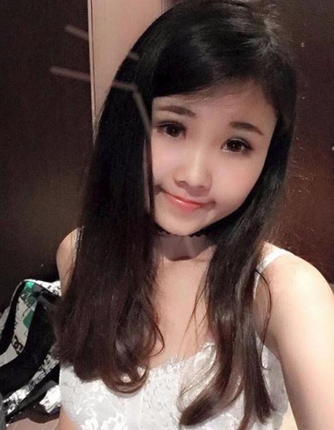 Ngắm mặt mộc không son phấn của dàn Hoa hậu Việt tuổi Hợi-17