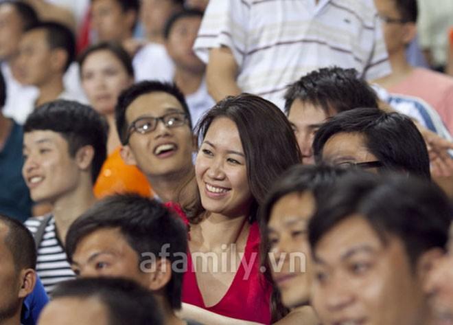 Ngắm mặt mộc không son phấn của dàn Hoa hậu Việt tuổi Hợi-10