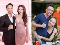 Nhói lòng trước điểm chung không ai muốn của Hồ Ngọc Hà, Hari Won và loạt sao nữ Việt