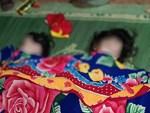 4 học sinh bị sóng biển nhấn chìm: Tuyệt vọng ấn ngực cứu người-4