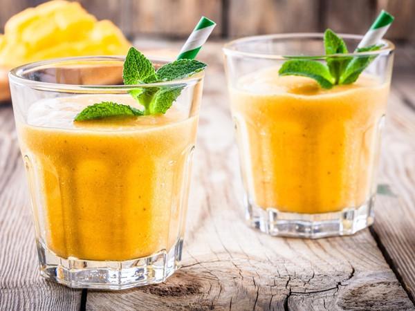 Cách cắt cơn say, giảm độc tố và triệu chứng khó chịu mỗi khi uống rượu cực nhạy-2