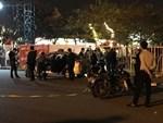 Nghi phạm sát hại tài xế taxi ở Hà Nội thường trộm cắp vặt tiền của bố mẹ-3