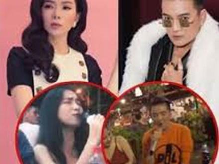 Lệ Quyên, Mr. Đàm, Hòa Minzy cùng ngồi nhậu hát loa kẹo kéo: Ai hay nhất