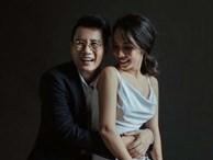 Đây là cách Hoàng Bách kỷ niệm 15 năm ngày yêu đặc biệt nhất với bà xã Thanh Thảo