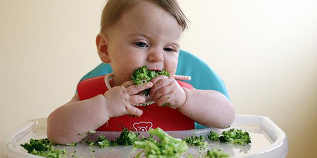 Cha mẹ áp dụng những mẹo này là sẽ đập tan ngay tính nhõng nhẽo, khảnh ăn của con trong ngày Tết-4