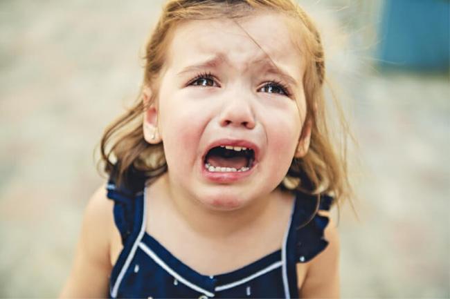 5 câu mà cha mẹ rất không nên nói với con cái, đặc biệt là trong những ngày Tết thế này-2